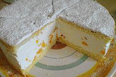 Käsesahne ohne Gelatine 16 Chocolate Cake Recipe If you wish to make a homemade chocolate cake from Turtle Cheesecake Recipes, Chocolate Cheesecake Recipes, Pumpkin Cheesecake, Cupcake Recipes, Cookie Recipes, Dessert Recipes, No Bake Desserts, Easy Desserts, Woolworth Cheesecake Recipe