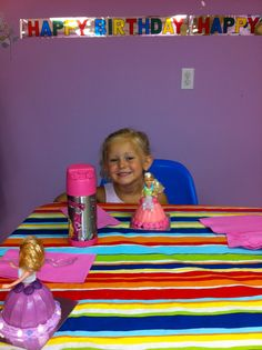 Madison Barbie cake Barbie Cake, Happy Birthday, Cakes, Happy Aniversary, Happy B Day, Pastries, Torte, Cookies, Animal Print Cakes