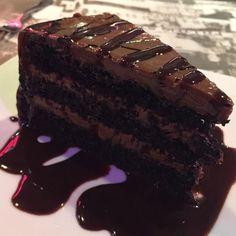 About Me Blog, Mom, Desserts, Tailgate Desserts, Deserts, Postres, Dessert, Mothers, Plated Desserts