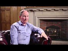▶ The Kirkpatrick Story - YouTube The story of John Simpson Kirkpatrick, a local World War I hero.