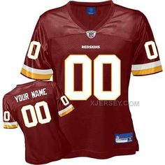 NFL Jerseys Online - http://www.xjersey.com/san-francisco-49ers-womem-customized-white ...