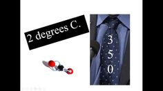 Climate Change and Politics: Pussy Hats and 350 Neckties, CISD, SOAS Uni...
