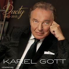 pic Romeo Und Julia, Bushido, Karel Gott, Pop Music, Passion, Best Deals, Celebrities, Singers, German