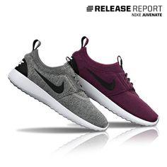 Nike Juvenate  is coming.