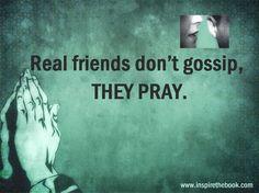 Christian Friendship Quotes. QuotesGram