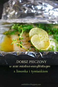 Baked Potato, Cantaloupe, Food And Drink, Potatoes, Baking, Fruit, Ethnic Recipes, Blog, Diet