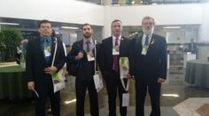 O 10º Encontro Anual do Fórum Brasileiro de Segurança Pública, que está sendo realizado até hoje, 23.09, em Brasília (DF), na Fundação de Empreendimentos Científicos e Tecnológicos – FINATEC da Univer ...