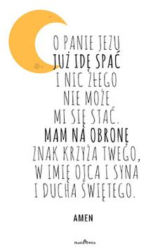 Specjalna modlitwa do druku :) | plakatówka Comfort Quotes, Clever Quotes, Bullet Journal Ideas Pages, God Loves Me, Baby Time, My Children, Kids And Parenting, Motto, Bible Quotes