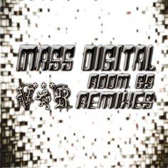 Mass Digital Room 69 REMIXES #HouseMusic 17 July 2014 Delizeews Remix Nuendo Remix Deep Klasse Remix Dada South Remix Photo Wall, Album, Frame, Artwork, Home Decor, Picture Frame, Photograph, Work Of Art, Decoration Home