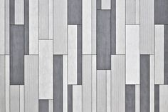 Revestimientos de fachada   Revistimiento de fachadas   EQUITONE. Check it out on Architonic