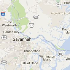 3 Days in Savannah: Travel Guide on TripAdvisor