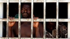 Libyan Slave Markets Create Diplomatic Storm In Africa, UN Security Council To Meet | Zero Hedge