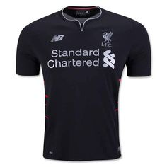b46219d5 12 Best Jersey images in 2019