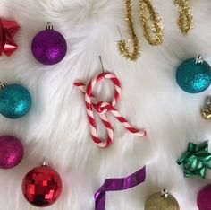 8 Easy DIY Ornament Ideas and You'll Want to Make Them All