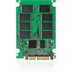 HPE ISS BTO 200gb 6g Sata Mu-2 Lff Scc Ssd 804616-B21 https://foxgatemarketing.com/product/hpe-iss-bto-200gb-6g-sata-mu-2-lff-scc-ssd-804616-b21/ HP 200GB 6G SATA Mixed Use-2 LFF 3.5-in SCC 3yr Wty Solid State Drive