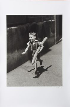 Le 13 décembre prochain à 19h, le département Photographie d'Artcurial donne rendez-vous aux collectionneurs du monde entier pour un événement particulier, la vente aux enchères d'une collection en provenance de la succession Willy Ronis, Collection Stéphane Kovalsky.
