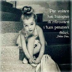 Spy Quote, Best Quotes, Funny Quotes, Famous Phrases, Italian Phrases, What Is The Secret, Quotes About Everything, Something To Remember, Disney Quotes
