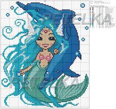 girl zodiac set 11/12