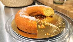 העוגה הכי עסיסית וטעימה כמו שאנחנו אוהבים ברשת ארומה. עוגה מופלאה ליד הקפה. עוגת תפוזים, קוקוס וסולת כמו בארומה. עוגה מתוקה, טעימה,משגעת, וקלה להכנה.