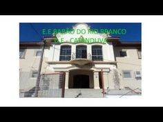 Diretoria de Ensino de Catanduva - Município de Catanduva - Escola Barão do Rio Branco - Temática vida e saúde, esporte na escola e na comunidade - Projeto Esportividade e Saúde
