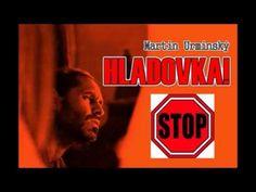 Bc. Martin Urminský - Hladovka UKONČENÁ (po 39 dňoch) !!! - YouTube Youtube, Youtubers, Youtube Movies