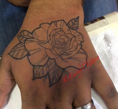 Tattoo By Travis Sergi At Lucky 7 Tattoo In Kings Beach, Lake Tahoe, California