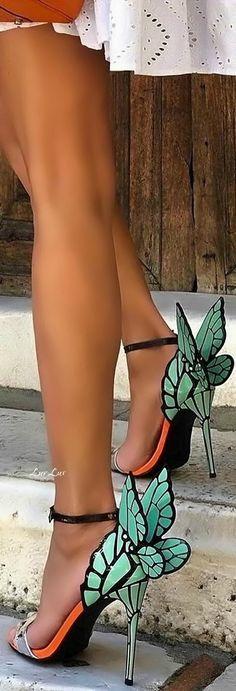 Fashion Shoes, Store, Heels, Heel, Larger, High Heel, Shop, Stiletto Heels, High Heels