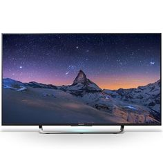 Price:AED4,499 Buy #Sony Smart #LED #TV Online at Luluwebstore.com