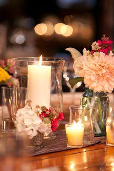 Photography By / http://annaguziak.com,Wedding Coordination By / http://fivegrainevents.com