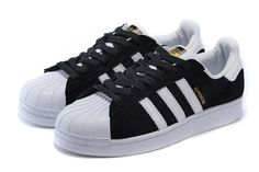 Adidas Superstar S80990 Chaussures