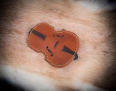 https://www.etsy.com/listing/473104248/genuine-leather-key-bell-violin?ref=shop_home_active_1