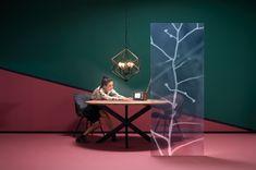 261 beste afbeeldingen van trend: new perspective. colores paredes
