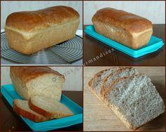 pain de mie (6)