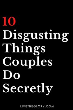 To love the other is to put yourself in danger. It is to hold the basin to him when he vomits, it is to depilate the … Read Strong Couple Quotes, Strong Relationship Quotes, Happy Couple Quotes, Strong Couples, Healthy Relationship Tips, Quotes About Love And Relationships, Lover Quotes For Him, Secret Lovers Quotes, Popular Teen Books