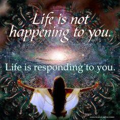 Life Quotes Love, Me Quotes, Quote Life, Daily Quotes, Famous Quotes, Spiritual Awakening, Spiritual Quotes, Spiritual Enlightenment, Awakening Quotes