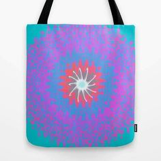 Check out this item in my Etsy shop https://www.etsy.com/au/listing/386559642/tote-bags-for-all-ocassions