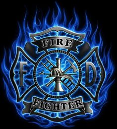 Browse firefighter pictures, photos, images, GIFs, and videos on Photobucket Firefighter Decals, Firefighter Paramedic, Firefighter Pictures, Firefighter Quotes, Volunteer Firefighter, Firefighter Tattoos, Firefighter Crafts, Firefighter Apparel, Firefighter Family