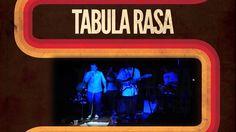 Video realizado para TABULA RASA