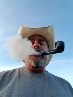 All my Exes. Man Smoking, Cigar Smoking, Pipe Smoking, Cigar Men, Grey Beards, Pipes And Cigars, Daddy Bear, Well Dressed Men, Dream Guy