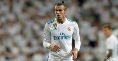 Dall'Inghilterra: Bale via dal Real Madrid se resta Zidane. E lo United… #Calciomercato #News #Top_News #Bale #Manchester_United
