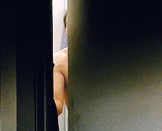 [GIF] Well well look what I found :D look at this young and yummy little bastard..... (click through)