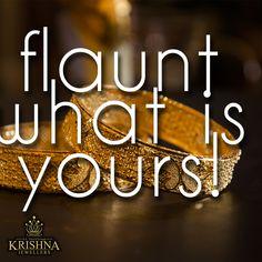 Krishna, Jewels, Jewellery, Bijoux, Jewelry Shop, Jewerly, Gemstones, Jewlery, Jewelry