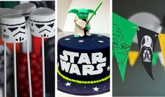 destaque-star-wars