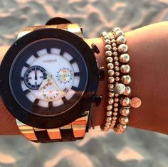 💛 Pscallme VS Vogue Wood Watch, Vogue, Watches, Accessories, Wooden Clock, Wristwatches, Clocks, En Vogue, Jewelry Accessories