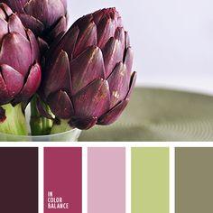 болотный, болотный зеленый, бордовый, грязный зеленый, грязный коричневый, зеленый, коричневый, малиновый, нежный розовый, оттенки болотного, оттенки бордового, оттенки оливкового, оттенки розового, подбор цвета для дизайна, тёмно-зелёный, цвет зелени.