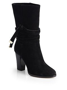Womens Boots New Lower Prices 2911757 Valentino Rebelle Round Toe Zip 4
