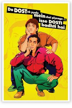 Checkout what are people talking about 'Andaz Apna Apna' on Sputtr.  Download now - bit.ly/Sputtr