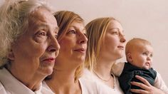Transgenerational 'Memories' pass between generations, explaining anxieties, phobias & preferences.  Events which occur to your ancestors can actually change DNA structure and effect subsequent generations.