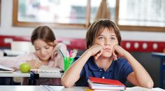 The key to help ADHD students focus is not what teachers want to hear | Deseret News National