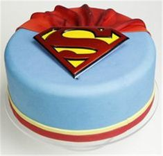 Write name on Happy Birthday Beautiful Cake with Name with Name And Wishes Images and create free Online And Wishes Images with name online. Supergirl Cakes, Superman Cakes, Beautiful Cakes, Amazing Cakes, Superman Birthday Party, Happy Birthday Beautiful, Mom Cake, Cake Name, Superhero Cake
